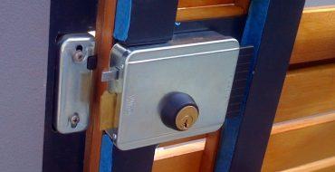 porte elettriche venezia